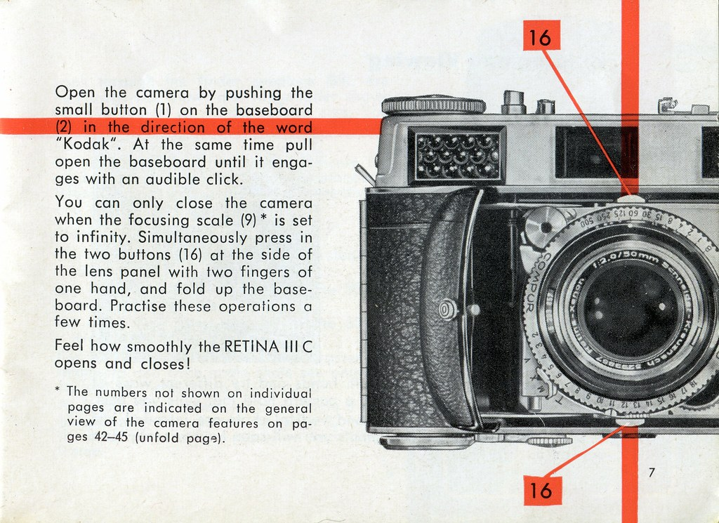 best photography instruction books