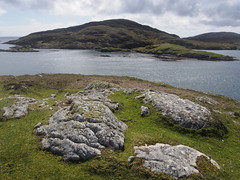 07_05_2014_0518 (andysuttonphotography) Tags: island scotland scottish outer isle hebrides garbh hebridean fuday fuidheigh lingheigh