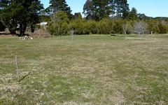 Lot 3, Waters Edge Road, Robertson NSW