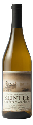 2012-portage-chardonnay