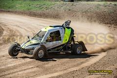 "2042-XXII Ara Lleida Campeonato Espan¦âa Autocross Molerussa • <a style=""font-size:0.8em;"" href=""http://www.flickr.com/photos/116210701@N02/14340886575/"" target=""_blank"">View on Flickr</a>"