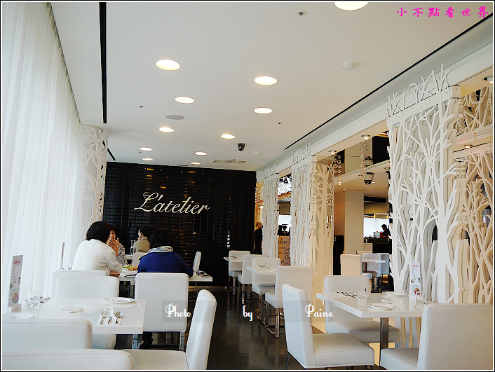 漢江鎮站passion 5甜點店 (41).JPG