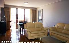 433/83-93 Dalmeny Ave, Rosebery NSW