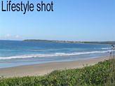 39 Saltwater Crescent, Corindi Beach NSW