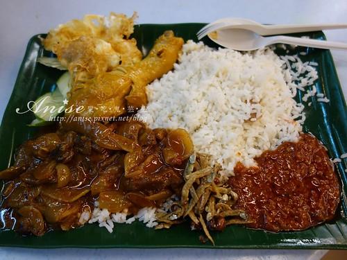 馬來西亞小吃_029.jpg
