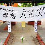 Remember Tiananmen Square thumbnail