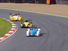 Radical SR3's ({House} Photography) Tags: 2 cup car june automotive racing american radical americana series hatch brands racer motorsport sr3 fawkham speedfest housephotography worldcars timothyhouse