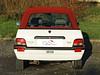 05 Rover 111-114 Cabriolet mit Verdeck von CK-Cabrio wr 01