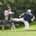 Abbotsford campus martial arts 02 thumbnail