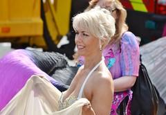 Glasgow WestEnd Festival (Michelle O'Connell Photography) Tags: ladies summer music festival scotland glasgow entertainment bellydance westend mela dumbartonroad womendancers glasgowwestendfestival glasgowmela miragearabicdancers michelleoconnellphotography