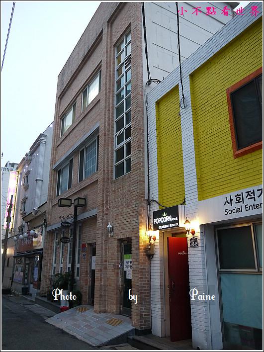 釜山popcorn hostel (1).JPG