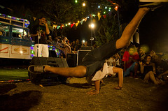 Croulo12 (Direitos Urbanos) Tags: du crioulo ocupeestelita direitosurbanos restisteestelita criouloocupeestelita