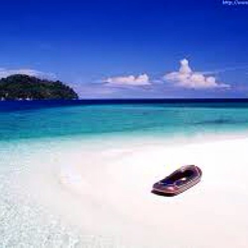 go to Thailand on Sunday and will start to  Travel hua Hin. on Tuesday