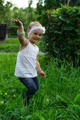 DSC06449 (Anna_Mone) Tags: park summer portrait men green girl grass       annamone