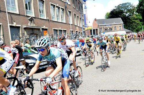 4e rit St Martinusprijs  (263)