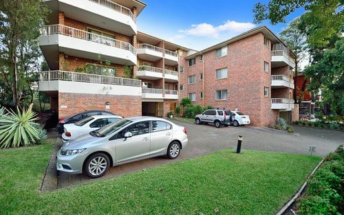 15 / 31-35 ETHEL STREET, Eastwood NSW 2122