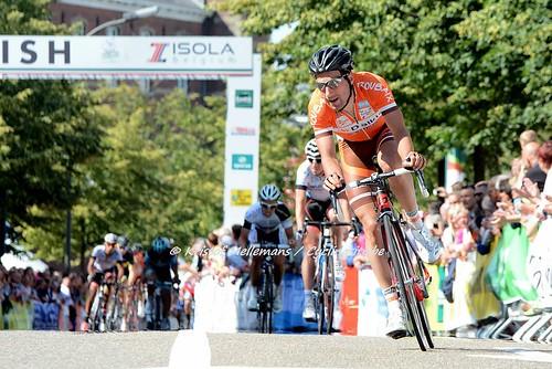 Ronde van Limburg 198