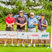 "20140622_TG_Golf-6 • <a style=""font-size:0.8em;"" href=""http://www.flickr.com/photos/63131916@N08/14436869379/"" target=""_blank"">View on Flickr</a>"
