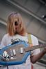 Frankie Teardrop (Alex T-P Photo) Tags: music rock guitar minneapolis teisco frankieteardrop memorylanes minneapolismusic memorylanesblockparty