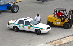 Miami-Dade PD, Florida (10-42Adam) Tags: ford lights cops florida 911 police led cop vehicle emergency officer unit crownvictoria officers miamidade whelen lightbar policedepartment fordcrownvictoria portofmiami fordcrownvic miamidadepolice fordpolice floridapolice 2223a