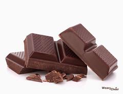 Chocolate (wearandcheer) Tags: chocolate goodfood badbreath goodhealth wearandcheercom badmouthodor badmouthsmell overcomebadmouthsmell getridbadmouthsmell wearandcheer