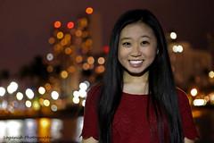 _19A3767-1_edited_good_2 copy (devoti0n) Tags: city portrait cute senior night portraits asian lights hawaii pretty waikiki oahu bokeh nighttime portraitphotography