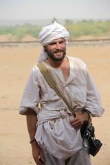 IMG_8120 (Ash Bhardwaj) Tags: africa desert snake sudan camels sidewinders bayuda levwood levisonwood walkingthenile