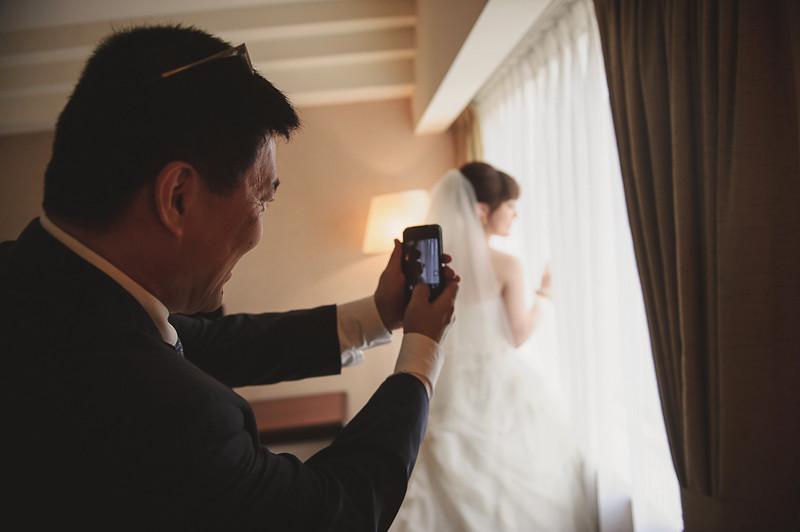 14465478887_2531ea022c_b- 婚攝小寶,婚攝,婚禮攝影, 婚禮紀錄,寶寶寫真, 孕婦寫真,海外婚紗婚禮攝影, 自助婚紗, 婚紗攝影, 婚攝推薦, 婚紗攝影推薦, 孕婦寫真, 孕婦寫真推薦, 台北孕婦寫真, 宜蘭孕婦寫真, 台中孕婦寫真, 高雄孕婦寫真,台北自助婚紗, 宜蘭自助婚紗, 台中自助婚紗, 高雄自助, 海外自助婚紗, 台北婚攝, 孕婦寫真, 孕婦照, 台中婚禮紀錄, 婚攝小寶,婚攝,婚禮攝影, 婚禮紀錄,寶寶寫真, 孕婦寫真,海外婚紗婚禮攝影, 自助婚紗, 婚紗攝影, 婚攝推薦, 婚紗攝影推薦, 孕婦寫真, 孕婦寫真推薦, 台北孕婦寫真, 宜蘭孕婦寫真, 台中孕婦寫真, 高雄孕婦寫真,台北自助婚紗, 宜蘭自助婚紗, 台中自助婚紗, 高雄自助, 海外自助婚紗, 台北婚攝, 孕婦寫真, 孕婦照, 台中婚禮紀錄, 婚攝小寶,婚攝,婚禮攝影, 婚禮紀錄,寶寶寫真, 孕婦寫真,海外婚紗婚禮攝影, 自助婚紗, 婚紗攝影, 婚攝推薦, 婚紗攝影推薦, 孕婦寫真, 孕婦寫真推薦, 台北孕婦寫真, 宜蘭孕婦寫真, 台中孕婦寫真, 高雄孕婦寫真,台北自助婚紗, 宜蘭自助婚紗, 台中自助婚紗, 高雄自助, 海外自助婚紗, 台北婚攝, 孕婦寫真, 孕婦照, 台中婚禮紀錄,, 海外婚禮攝影, 海島婚禮, 峇里島婚攝, 寒舍艾美婚攝, 東方文華婚攝, 君悅酒店婚攝,  萬豪酒店婚攝, 君品酒店婚攝, 翡麗詩莊園婚攝, 翰品婚攝, 顏氏牧場婚攝, 晶華酒店婚攝, 林酒店婚攝, 君品婚攝, 君悅婚攝, 翡麗詩婚禮攝影, 翡麗詩婚禮攝影, 文華東方婚攝