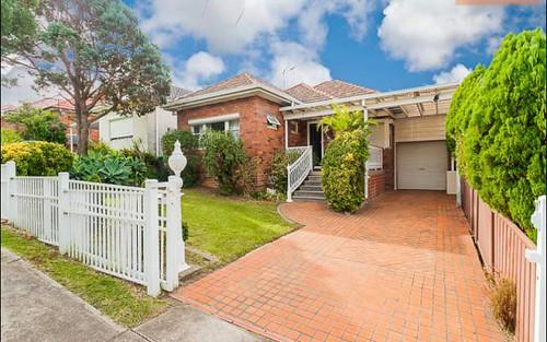 24 Pangee St, Kingsgrove NSW 2208