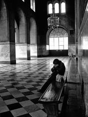 M.Losito-3490 (Nikomatt) Tags: sacro preghiera povero ortodossi