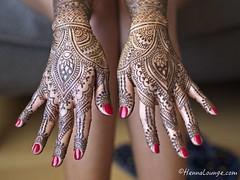 asha_hands (HennaLounge) Tags: wedding party lounge destination cancun sikh henna hindu mehndi punjabi indianwedding offbeatbride bridalmehndi hennalounge wwwhennaloungecom cancunmehndi