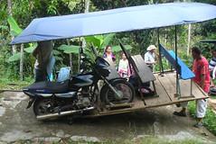 P1230162