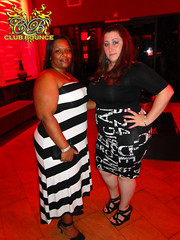 6/27/14 BBW Club Bounce party pics! (CLUB BOUNCE) Tags: bbw curves cleavage voluptuous plussize bbwlove bbwdating curvygirls clubbounce bbwnightclub lisamariegarbo bbwclubbounce plussizepictures plussizepics bbwlosangeles