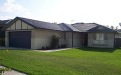 11 and 13 McGregor St, Muswellbrook NSW