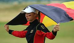 14_1505_Foersterling_EMM_774 (stebl´) Tags: golf dgv gtg jtg kleinesfinalederemm2014