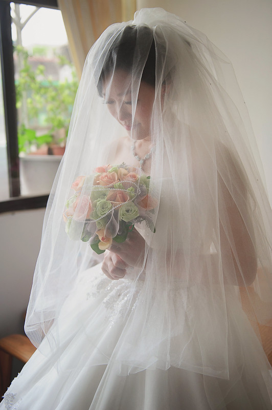 14502209477_f25f7bbdf8_b- 婚攝小寶,婚攝,婚禮攝影, 婚禮紀錄,寶寶寫真, 孕婦寫真,海外婚紗婚禮攝影, 自助婚紗, 婚紗攝影, 婚攝推薦, 婚紗攝影推薦, 孕婦寫真, 孕婦寫真推薦, 台北孕婦寫真, 宜蘭孕婦寫真, 台中孕婦寫真, 高雄孕婦寫真,台北自助婚紗, 宜蘭自助婚紗, 台中自助婚紗, 高雄自助, 海外自助婚紗, 台北婚攝, 孕婦寫真, 孕婦照, 台中婚禮紀錄, 婚攝小寶,婚攝,婚禮攝影, 婚禮紀錄,寶寶寫真, 孕婦寫真,海外婚紗婚禮攝影, 自助婚紗, 婚紗攝影, 婚攝推薦, 婚紗攝影推薦, 孕婦寫真, 孕婦寫真推薦, 台北孕婦寫真, 宜蘭孕婦寫真, 台中孕婦寫真, 高雄孕婦寫真,台北自助婚紗, 宜蘭自助婚紗, 台中自助婚紗, 高雄自助, 海外自助婚紗, 台北婚攝, 孕婦寫真, 孕婦照, 台中婚禮紀錄, 婚攝小寶,婚攝,婚禮攝影, 婚禮紀錄,寶寶寫真, 孕婦寫真,海外婚紗婚禮攝影, 自助婚紗, 婚紗攝影, 婚攝推薦, 婚紗攝影推薦, 孕婦寫真, 孕婦寫真推薦, 台北孕婦寫真, 宜蘭孕婦寫真, 台中孕婦寫真, 高雄孕婦寫真,台北自助婚紗, 宜蘭自助婚紗, 台中自助婚紗, 高雄自助, 海外自助婚紗, 台北婚攝, 孕婦寫真, 孕婦照, 台中婚禮紀錄,, 海外婚禮攝影, 海島婚禮, 峇里島婚攝, 寒舍艾美婚攝, 東方文華婚攝, 君悅酒店婚攝,  萬豪酒店婚攝, 君品酒店婚攝, 翡麗詩莊園婚攝, 翰品婚攝, 顏氏牧場婚攝, 晶華酒店婚攝, 林酒店婚攝, 君品婚攝, 君悅婚攝, 翡麗詩婚禮攝影, 翡麗詩婚禮攝影, 文華東方婚攝