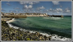 P1230432 St Ives Cornwall..