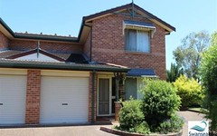 10/9 Wallace St, Swansea NSW