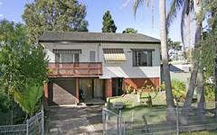 11 Tosca Drive, Gorokan NSW