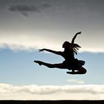 Ballet shots