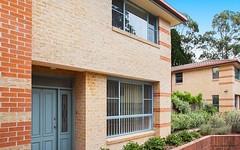 4/1-3 Llewellyn Street, Lindfield NSW