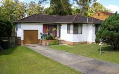 45 Nicholson, Kempsey NSW
