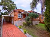 4 Douglas Street, Earlwood NSW