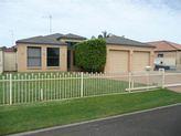 58 Fairwater Drive, Harrington Park NSW