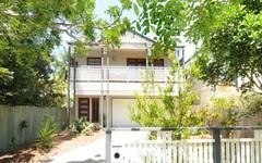 72 Elkhorn Street, Enoggera QLD