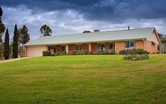 811 Glenellen Road, Gerogery NSW