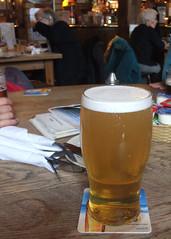 Oakham Inferno - Henlow, UK (Neil Pulling) Tags: uk england beer pub bedfordshire realale henlow oakhamales oakhaminferno