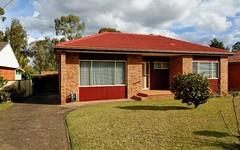 12 Mellick Street, Fairfield West NSW