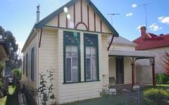 80 Henderson Street, Woodstock NSW
