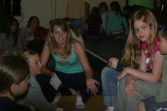 Shake, Ripple and Roll 21-8-2007 046